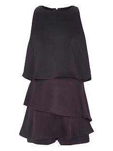 river-island-girls-purple-satin-skort-playsuit