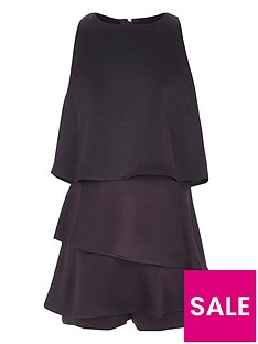 river-island-girls-purple-satin-skort-playsuit