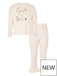 river-island-girls-pink-girls-do-it-better-pyjama-set
