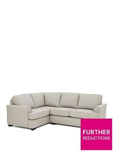 liberty-premium-leather-left-hand-corner-group-sofa