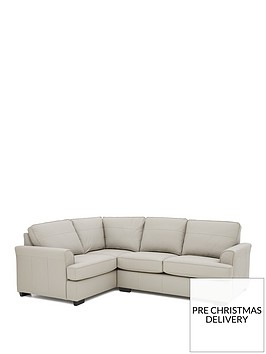 liberty-premium-leather-left-hand-corner-group-sofa