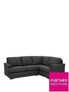 liberty-premium-leather-right-hand-corner-group-sofa