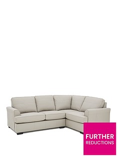liberty-premium-leather-right-hand-corner-group-sofa