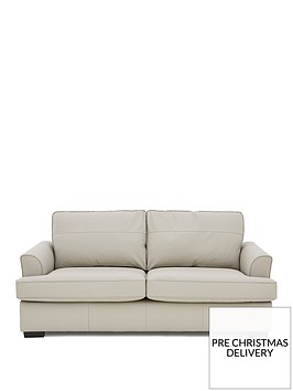 liberty-premium-leather-3-seater-sofa