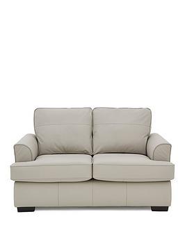liberty-premium-leather-2-seater-sofa