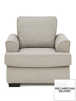 libertynbsppremium-leather-armchair