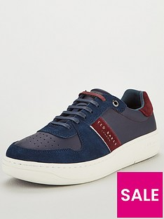 ted-baker-maloni-trainer