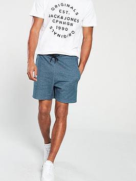 jack-jones-sweat-shorts
