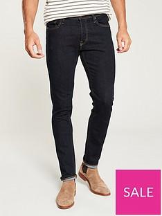 4f56d728 Jack & jones | Jeans | Men | www.very.co.uk
