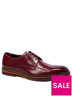 ted-baker-bertoks-brogue-shoe