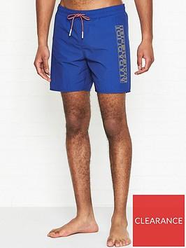 napapijri-varco-swim-shortsnbsp--blue