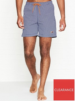 napapijri-vail-geo-print-swim-shorts-navy