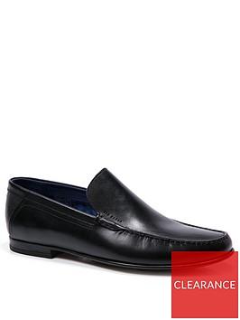 ted-baker-lasil-slip-on-shoe