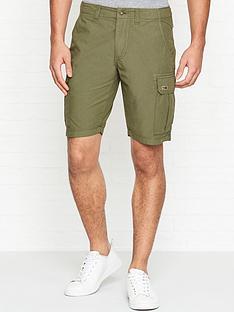 napapijri-noto-cargo-shorts-khaki