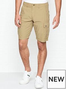 napapijri-noto-cargo-shorts-stone