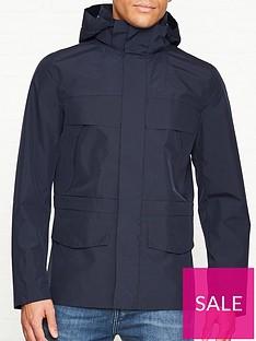 napapijri-skidoo-superlight-jacket--nbspnavy