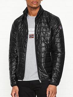 napapijri-acalmar-2-padded-jacket-black