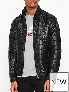 napapijri-acalmar-2-padded-jacket-black
