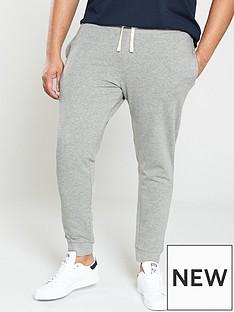 jack-jones-plus-holmen-sweat-pants-grey-marl