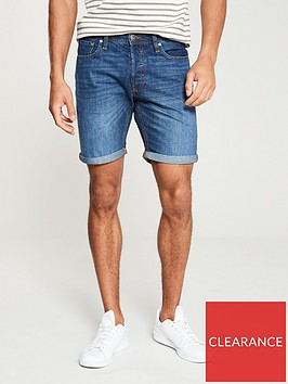 jack-jones-rick-denim-shorts-blue