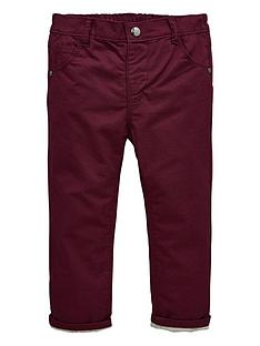 baker-by-ted-baker-baby-boys-chino-trouser