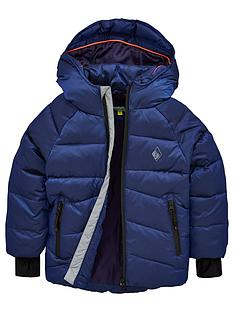 baker-by-ted-baker-boys-shiny-down-jacket