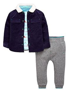 baker-by-ted-baker-baby-boys-shacket-tshirt-jogger-outfit