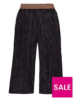 baker-by-ted-baker-girls-ombre-pleated-culottes