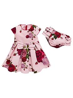 baker-by-ted-baker-baby-girls-rose-ottoman-dress-knickers