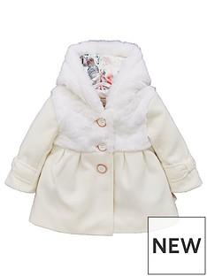 baker-by-ted-baker-toddler-girls-wool-coat