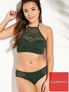 b95ebf3bf0d Clearance | Bikinis | Swimwear & beachwear | Women | www.very.co.uk