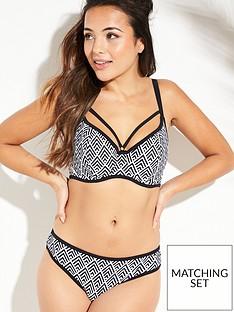 freya-freya-gatsby-underwired-sweetheart-padded-bikini-top