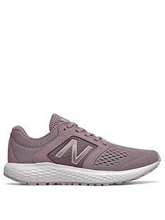 new-balance-520-pinkwhitenbsp