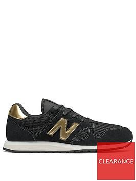 new-balance-520-blacknbsp