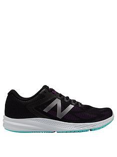 new-balance-490-blackwhitenbsp