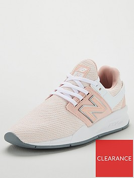 new-balance-247-trainers-pink