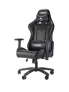x-rocker-mayhem-mach-tournament-gaming-chair