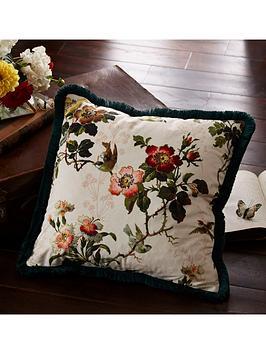 oasis-home-nbspleighton-velvet-cushion
