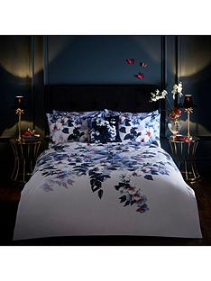 oasis-home-exotic-100-cotton-duvet-cover-set