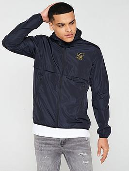 sik-silk-wind-runner-jacket-black