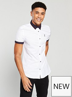 river-island-ss-white-paisley-collar-shirt