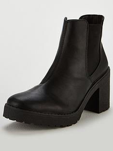 v-by-very-figaro-chunky-heel-chelsea-boot-black