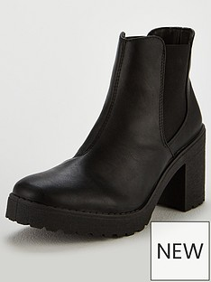 v-by-very-figaro-chunky-heel-chelsea-boot
