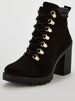 v-by-very-fabia-chunky-heeled-lace-up-boot-blacknbsp