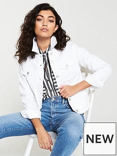 v-by-very-denim-western-jacket-white