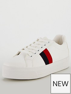 v-by-very-percy-stripe-trainer-whitenbsp