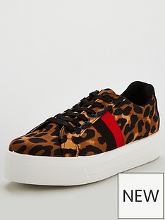 v-by-very-percy-stripe-trainer-leopardnbsp