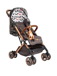cosatto-woosh-xl-pushchair-mister-fox