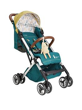 cosatto-woosh-xl-pushchair-hop-to-it