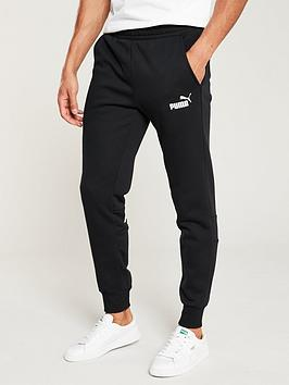 puma-amplified-joggers-black